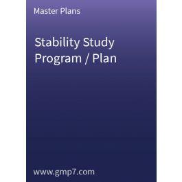 Cryptocurrency study master program